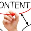 Why Creating Content is The Best Investment in Your Company – Content Marketing Strategy