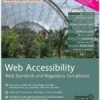 Increase Your Website Accessibility