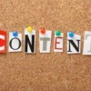 How to Produce Great Website Content