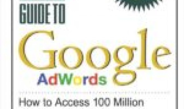 Use Adsense to Make your First Money Online