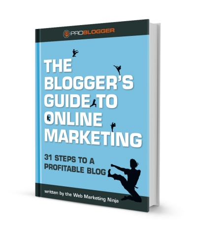 bloggers-guide-online-marketing