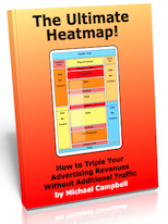Increase Advertising Revenue With The Ultimate Heatmap