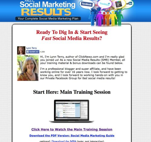 social-media-marketing-results