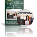Google Adwords for The Small Business