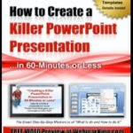 killer-powerpoint-presentation