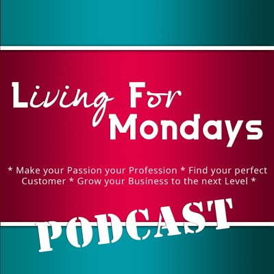 Podcast with Pat Flynn about Success