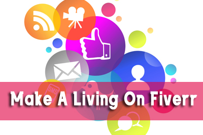 make-a-living-on-fiverr