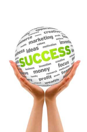 build-a-successful-blog