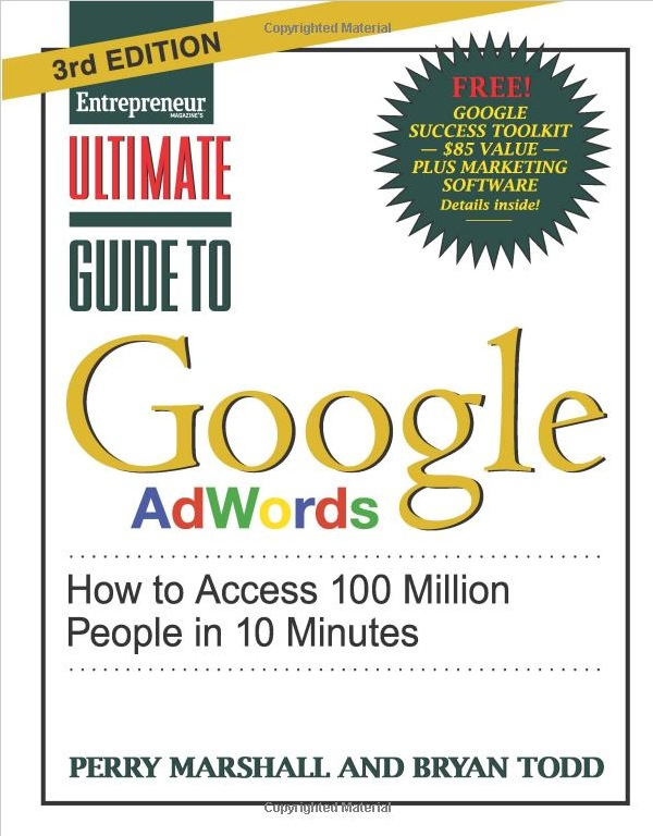 google-adwords for beginners