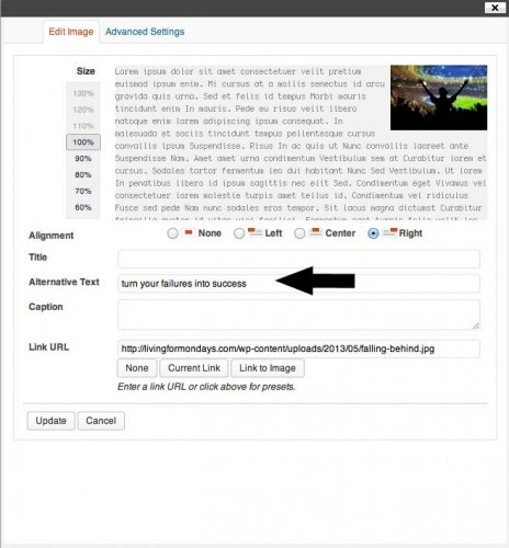 seo-tips-img-alt-tags