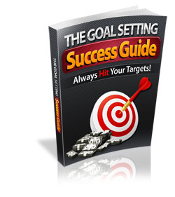 The-Goal-Setting-Success-Guide-250