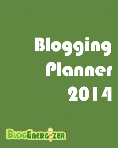 blogging-planner-2014-free