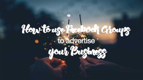 how-to-use-fb-groups-to-advertise-your-business-bild
